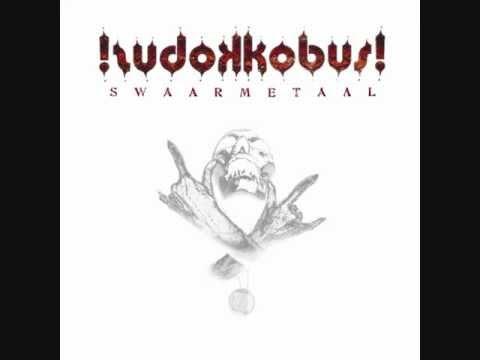 Kobus - Doodstraf