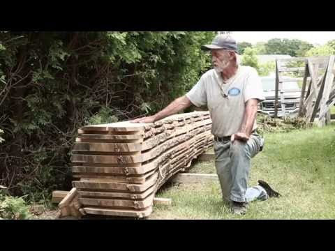 Building the TotalBoat - How to build a work skiff (Episode 1)