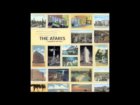 Ataris - Blind And Unkind