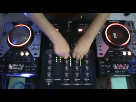 DJ Fito Silva (My productions II) 2013  DJ Kids