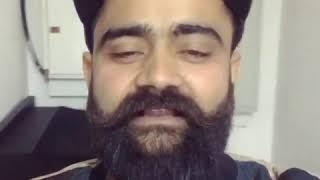 download lagu Peg Di Waashna By Amrit Maan gratis