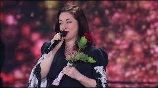 Тамара Гвердцители Тбилисо Международный фестиваль 34 Лайма Рандеву Юрмала 2018 34