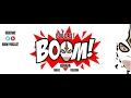 Podcast BOOM Episode 36 thumbnail