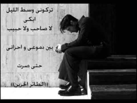 Chi3r Hazin