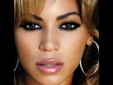Beyonce - Hello [Lyrics] - YouTube