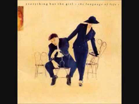 Everything But The Girl - The Road