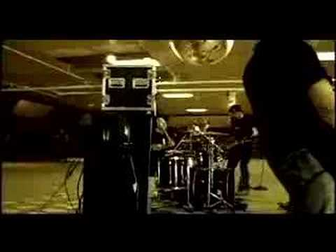 "Every Time I Die - ""Ebolarama"" Ferret Music"