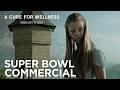 A Cure For Wellness |