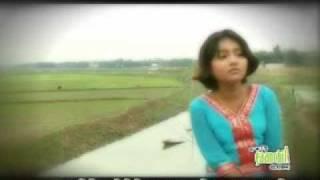 Images Boudi Choda Khanki Chodar Video Bangla Photo Chuda Chudir