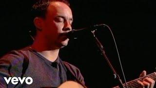 Watch Dave Matthews Band Loving Wings video