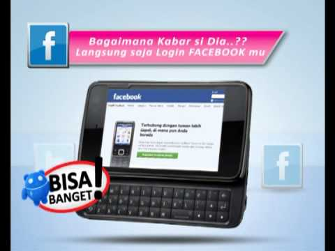 0 flexi mobile broadband