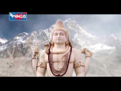 Shiv Meri Pooja ( Shiv Bhajan )