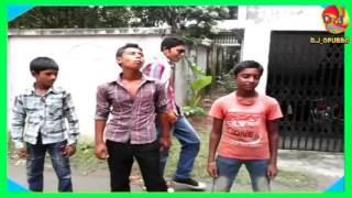 Dev Vs Jeet Mashup Video 2016 Modeal D j Opurbo Khan & VDJ Mahe