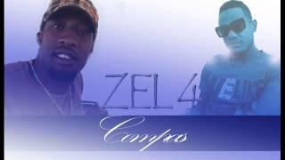 zel 4 Compas (teaser)