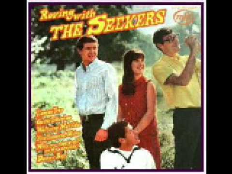 The Seekers - Lemon Tree