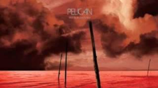Pelican - The Creeper
