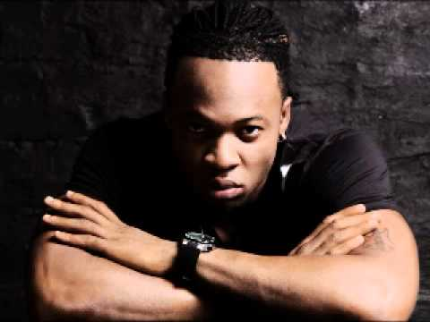Flavour - Odiro Easy video