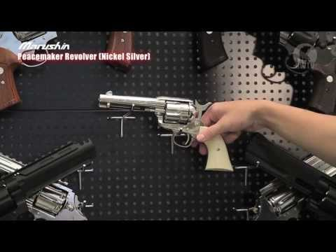 New Products October 2013  (Part II)- RedWolf Airsoft RWTV