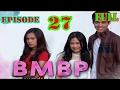 Video BMBP 13 April 2017 E 27 Bawang Merah Bawang Putih