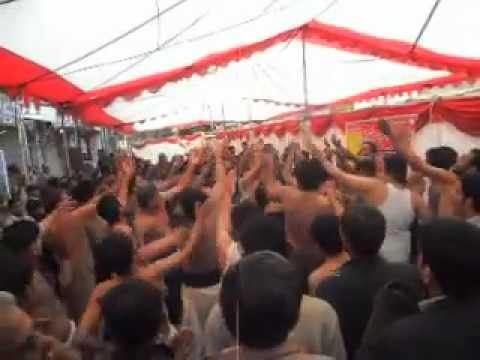 MARKAZI MATMI DASTA SOOBA HAZARA  CHELUM JALOOS IN HARIPUR 2013/1434