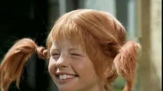 Pippi Calzaslargas 1x07   Pippi embarca en el Hoppetosse