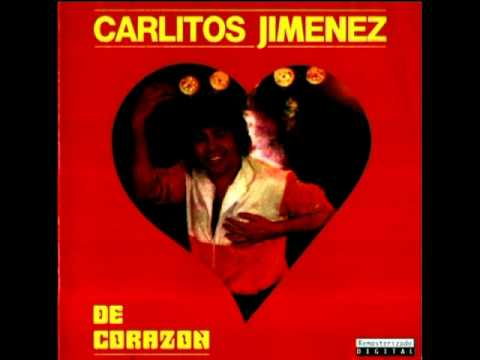 "Carlitos ""La Mona"" Jiménez - Embustera"