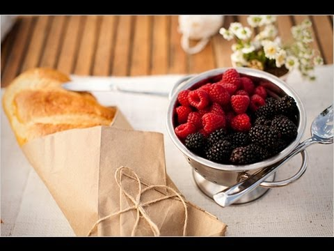Healthy Breakfast Ideas! Quick, Easy & Nutritious + What I Eat!