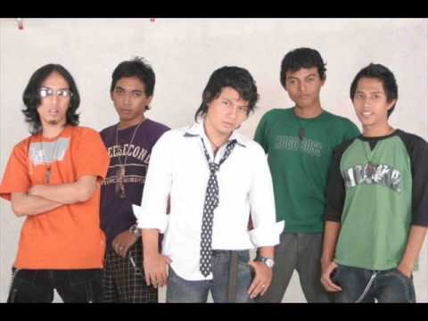 Tobat Maksiat - Wali Band video