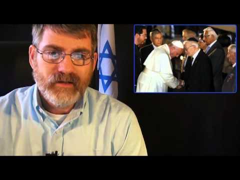Israeli News Live - Livni Not a Defector