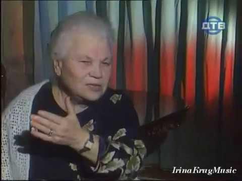 """""""Как уходили кумиры.Михаил Круг"""" [2007г.]"""