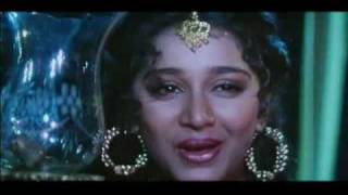 Nazar ke Samne  1994 .. Title Song .. Kumar Sanu and Sadhna .