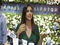 Parineeti Chopra Excited To Shoot 'Namastey England'