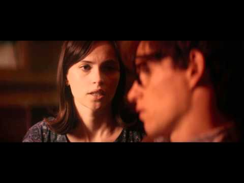 Starring Eddie Redmayne (�Les Misérables�) and Felicity Jones (�The Amazing Spider-Man 2�), this is the extraordinary story of one of the world's greatest li...