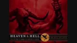 Watch Heaven  Hell Atom  Evil video