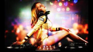 Panama Remix Song 2017 -Matteo-