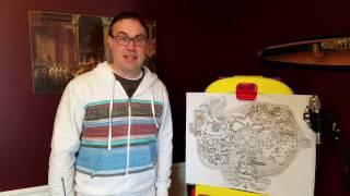 Explaining the Magic Kingdom's New Opening Process