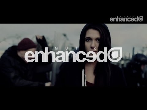 Daniel Kandi feat. Sarah Russell - Change the World (OFFICIAL MUSIC VIDEO)