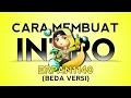 CARA MEMBUAT INTRO ERPAN1140 [BEDA VERSI] thumbnail