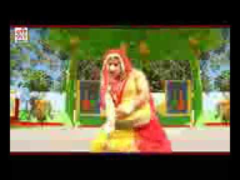 Rajasthani Dj Mix Desi Marwadi Geet Biyan Aato Kasi Chakki Ko Khayo Moti Hogi Prem Choudhary   Youtu video