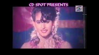 Hit Jatra Dance Song Fatafati