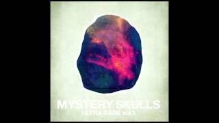 Mystery Skulls Ultra Rare Vol 1 Full Album 2015