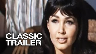 Beach Blanket Bingo (1965) - Official Trailer