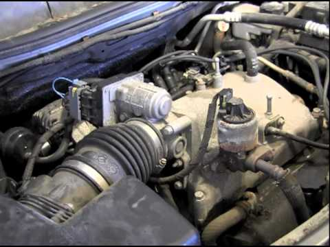 2005 trailblazer 4200 vortec engine problems wiring diagram for 4 2 chevy engine change plugs