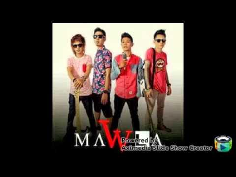 download lagu MAWLA BAND- KURANG APA AKU gratis