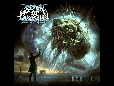 Spawn Of Possession - Deus Avertat