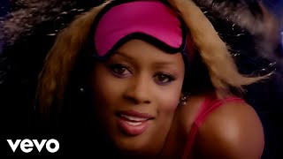 Watch Remy Ma Conceited Theres Something About Remy video