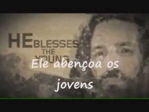 Yeshua - That's My King - Este é O Meu Rei!!! video