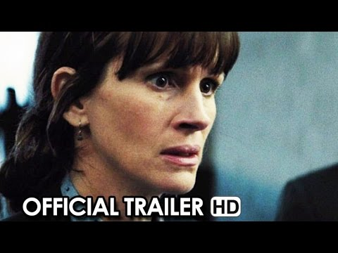 Secret in their Eyes Official Trailer (2015) - Julia Roberts, Nicole Kidman Movie HD