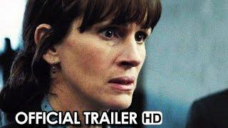 Secret in their Eyes Official Trailer (2015) - Julia Roberts, Nicole Kidman Movie HD