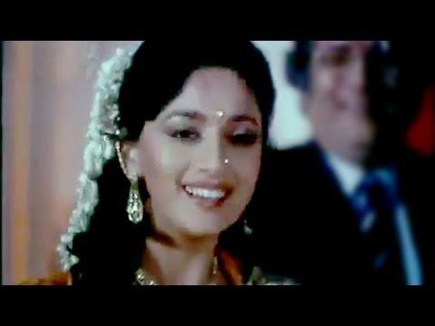 Sare Ladkonki Kardo Shaadi - Madhuri Dixit Deewana Mujh Sa Nahin...